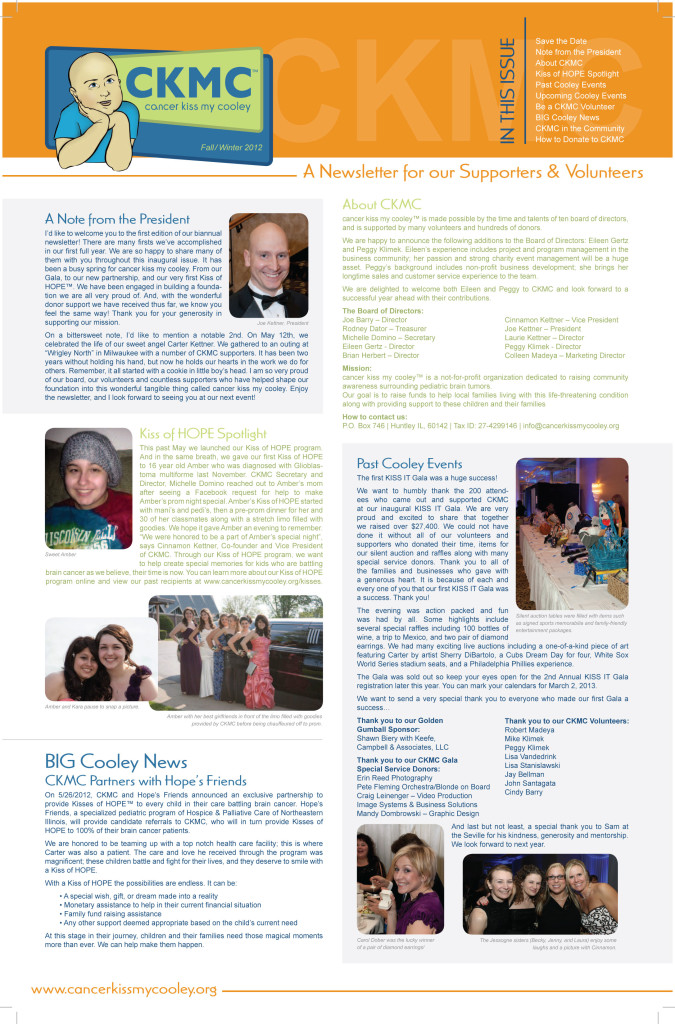 newsletter_fall2012-1